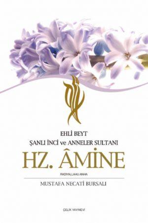 Hz. Âmine