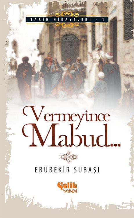 Vermeyince Mabud